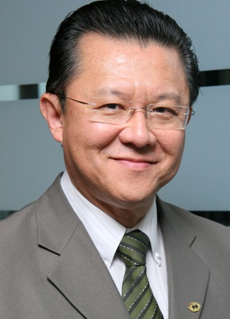 Sérgio Tsuru